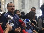 PSI Ledek Nama Koalisi Prabowo-Sandi Jadul, PD: Terlalu Genit!
