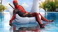Semestinya Ada Lebih Banyak Lagi Mutan di Deadpool 2
