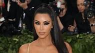 Ini Diet Ekstrem Kim Kardashian Sebelum Pakai Dress Ketat Seksi