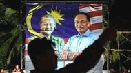 Dari Kawan Jadi Lawan, Ini 4 Keunikan Pemilu Malaysia