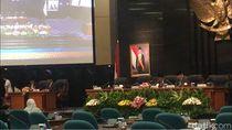 DPRD DKI Minta Anies-Sandi Ubah Judul Raperda Sistem Pendidikan