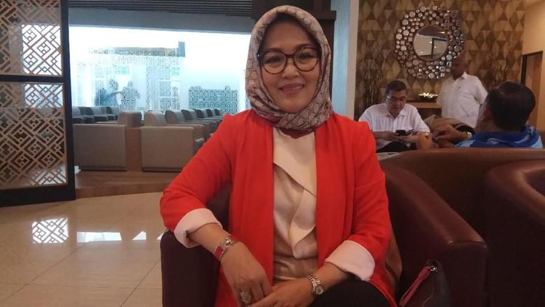 Rektor Unhas Nilai Aspek Kultur Dorong Maraknya Pernikahan Anak