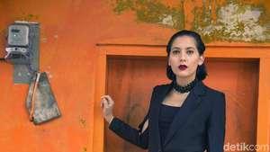 Deretan Aktor yang Lengket dengan Lucinta Luna, Tyas Mirasih Datangi Polda