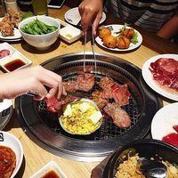 Yuk, Makan Enak di 5 Resto 'All You Can Eat' di Serpong!