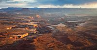 Canyonlands National Park (Discover Moab)
