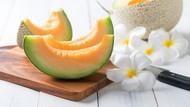 Kulit Kencang dan Mulus Bisa Didapat dengan Konsumsi 7 Makanan Alami Ini