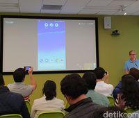 Ini Masalah Pelik Pengguna Smartphone Menurut Google