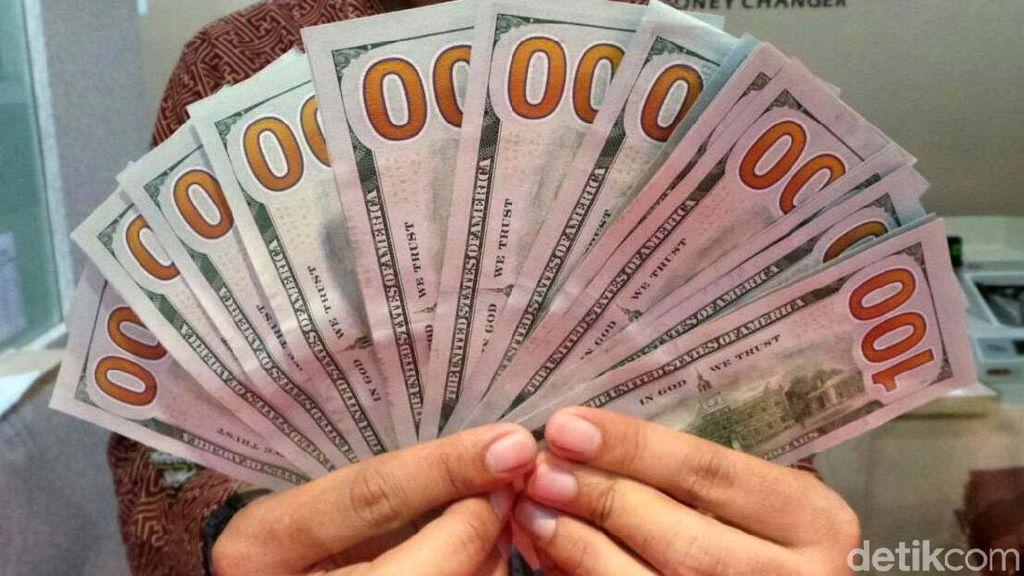 Pemandu Wisata Bali Sesalkan Penipuan Berkedok Money Changer