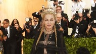Madonna Beli Rumah Mewah The Weeknd Rp 281 M