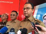 Imunisasi Tak Jadi Syarat Masuk SD di DKI, Murid Tetap Wajib Vaksin