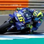 Ternyata Ada Tiga Kombinasi Rem di Motor MotoGP
