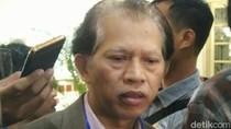 2 Mahasiswanya Ditahan Kasus Demo Ricuh, UIN Yogya Akan Dampingi