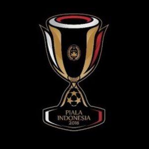 Jadwal Siaran Langsung Piala Indonesia: Borneo FC Vs Persib