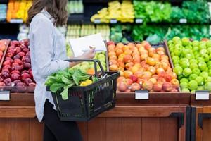 Enaknya Belanja di Pasar atau Supermarket Ya?