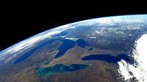 Foto: Bumi yang Indah dari Kamera NASA