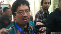 Mahasiswa Protes #UNSAprilMop soal Subsidi Pulsa, Ini Respons Rektor