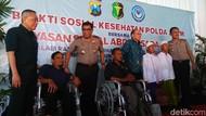 Operasi Pekat di Jatim, Ini Sasaran Utama Polisi
