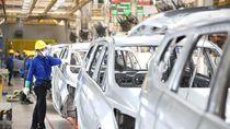 Banyak Pabrikan Tertarik Ikuti Jejak Mobil China di Indonesia
