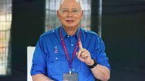 Peter Sondakh Tepis Bawa Kabur Najib ke Indonesia