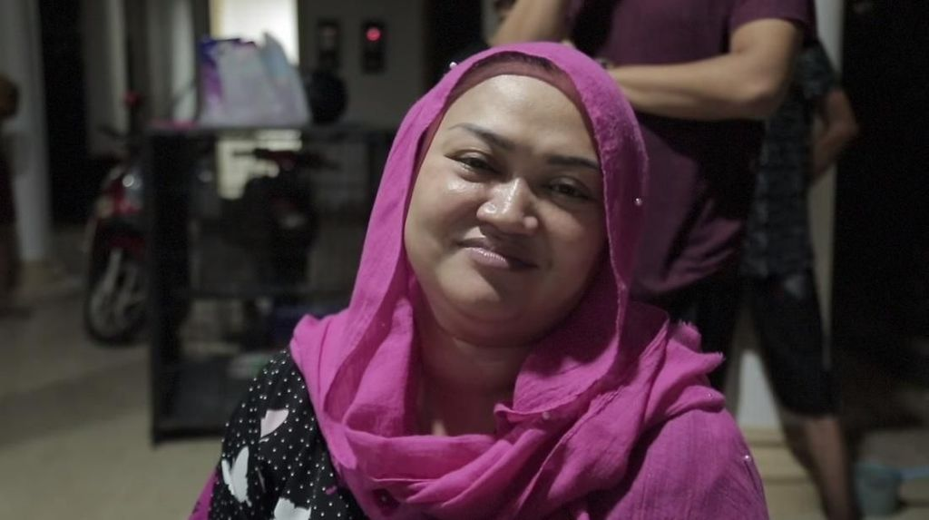 Lina Mantan Istri Sule Kena Serangan Jantung, Hal Ini Bisa Jadi Pemicunya