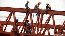 Pembebasan Lahan Tol Rp 12 Ribu/Meter, Warga Gugat BPN Aceh