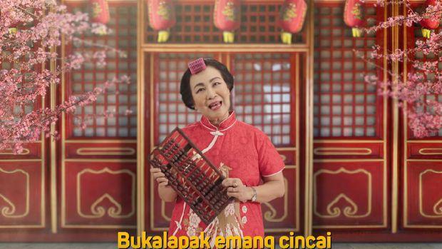 10 Iklan Indonesia yang Paling Banyak Ditonton di YouTube