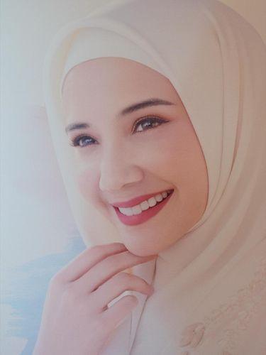 Tren Make Up Ramadan 2018 yang Perlu Kamu Tahu