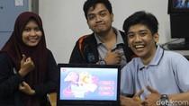 Salut! Game World War Ini Buatan Anak Indonesia Loh