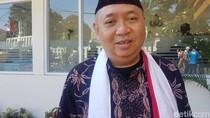 Kompolnas Apresiasi Brigjen Erwin Tak Balik Melawan Saat Diancam ASN di Tol
