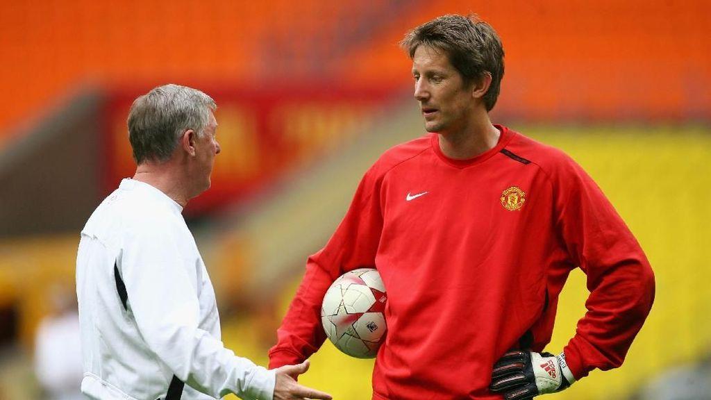 10 Rekrutan Terbaik Sir Alex Ferguson