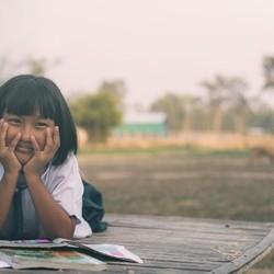 Yuk, Ajari Anak Bertanggung Jawab Atas Pilihannya