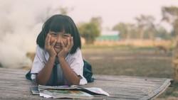 Soal Kapan Sekolah di Indonesia Dibuka Kembali Lagi, Ini Infonya