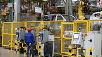 Hyundai Mau Bikin 2 Pabrik Mobil Listrik di RI