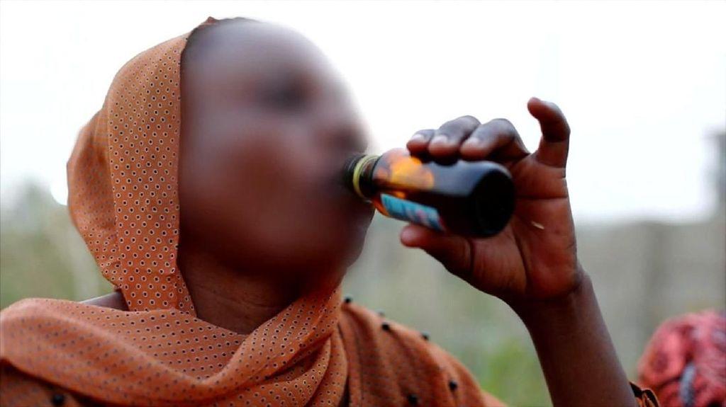 3 Pabrik Obat Batuk Nigeria Ditutup karena Banyak Dipakai Untuk Mabuk