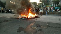 Ada Demo di Kompleks Kodam, Rute TransJ Koridor 8 Diperpendek