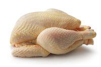 Ini Tips Bikin Soto Ayam yang Gurih Enak Buat Berbuka Puasa