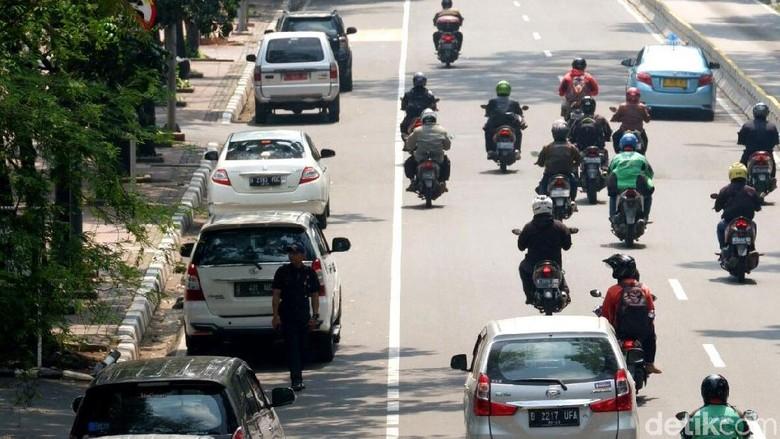 Ilustrasi (Foto: Agung Pambudhy)