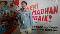 Dengan Kapal Ramadan, ACT Kirim Bantuan ke Daerah Terpencil
