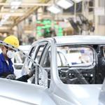 Langkah Wuling saat Penjualan Mobil Hancur Akibat Corona