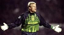 9 Pemain Asing Terbaik Sepanjang Sejarah Premier League