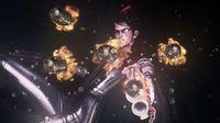 3 Game Wajib Ditunggu di 2019