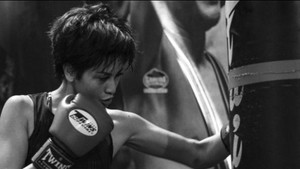 Olahraga Shara Virissya, Ibu Dua Anak yang Masih Seperti Remaja
