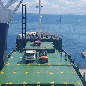 Pelni Sediakan Angkutan Gratis dari Surabaya ke Lombok