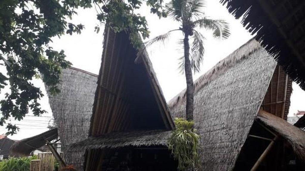 Ngopi Santai dan Kekinian di Bali, Coba ke Sini