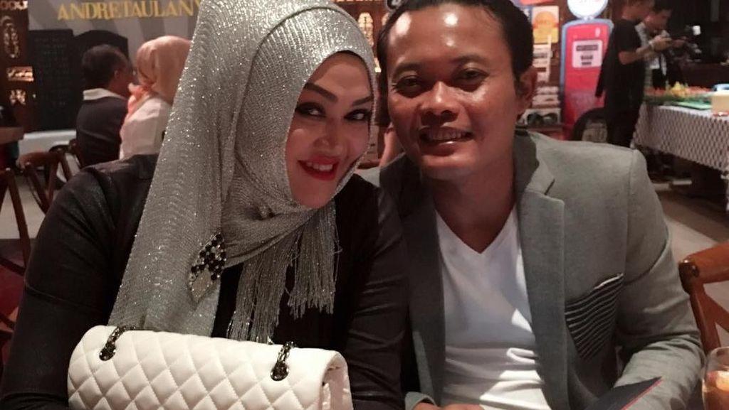 Nafkah Rp 200 Juta Per Bulan dan Fakta Lain Perceraian Sule-Lina