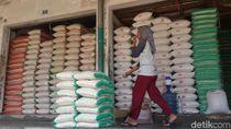 Cegah Spekulan Nakal Jelang Ramadan, Pemkab Pacitan Kawal HET Beras