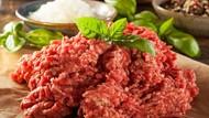 Daging Cincang hingga Kentang Ternyata Bisa Dimakan Mentah