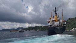 Menggaungkan Lagi Kesadaran Bangsa Maritim