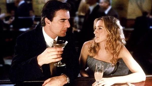 10 Pasangan yang Jalani Hubungan Tak Sehat