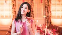 Si Cantik Zhang Zetian, Dari Teh Susu Hingga Jadi Miliuner Termuda